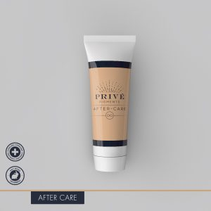 AFTER-CARE CREME